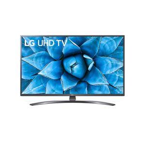 LG 43UN7400 - 4K LED TV monitor