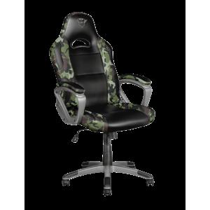 Trust GXT 705C Ryon Chair CAMO - Herné kreslo