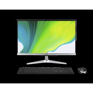 """Acer Aspire  + ESET Internet Security ako darček - 23,8"""" Počítač všetko v jednom"""