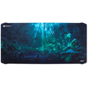 Acer Predator Mousepad XXL FOREST BATTLE NP.MSP11.00B