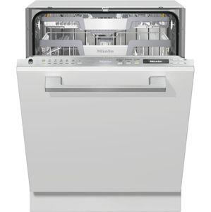 Miele G 7150 SCVi  + VYHRAJ PEUGEOT 208 - Umývačky riadu