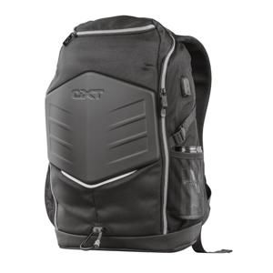 Trust GXT 1255 Outlaw 15.6 Gaming Backpack Black 23240