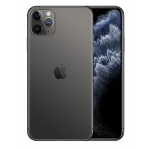Apple iPhone 11 Pro Max 64GB Space Grey MWHD2CN/A