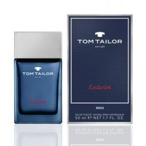 Tom Tailor Exclusive 50ml 12698