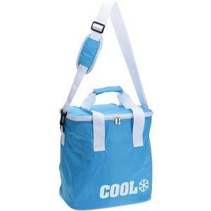 Strend Pro - Taska COOLER BAG, 18 lit
