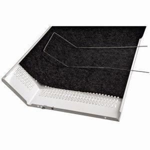 Xavax uhlíkový filter pre digestory 2ks 110832
