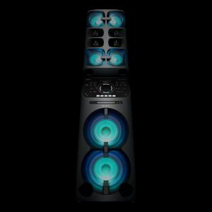 Sony MHC-V90DW MHCV90DW.CEL