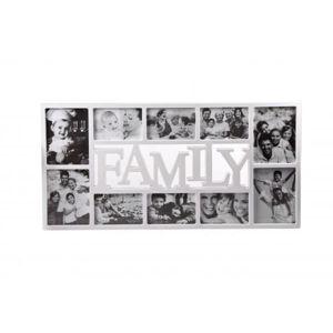 Makro 76121 Fotorám Family 72x36cm