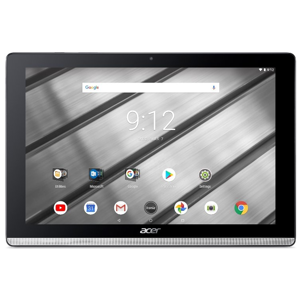 Acer Iconia One 10 FHD Metal NT.LEWEE.005