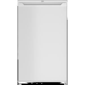 BEKO TS190330N  + VYHRAJ PEUGEOT 208 - Chladnička s mrazničkou