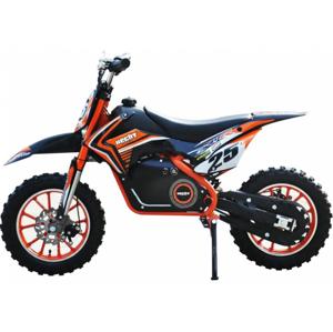 Hecht Minicross motorka HECHT54500