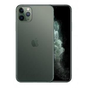Apple iPhone 11 Pro Max 512GB Midnight Green MWHR2CN/A
