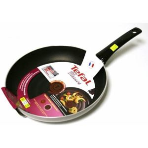 Tefal Pleasure - Panvica 28 cm