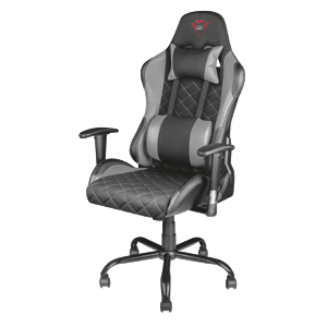 Trust GXT 707R Resto Gaming Chair 22525