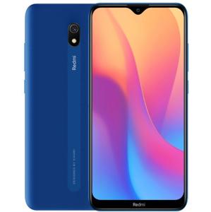 Xiaomi Redmi 8A 32GB modrý