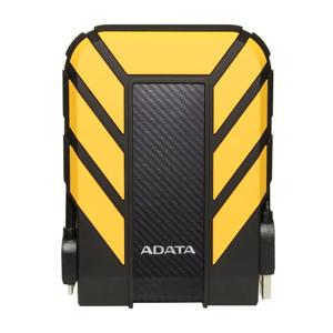 ADATA HD710P 1TB žltý AHD710P-1TU31-CYL