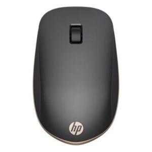 HP Z5000 Bluetooth Dark Ash W2Q00AA