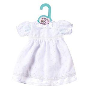 Zapf Creation Baby Born Slávnostné oblečenie 36 cm