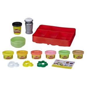 Hasbro Play-Doh Hracia sada sushi