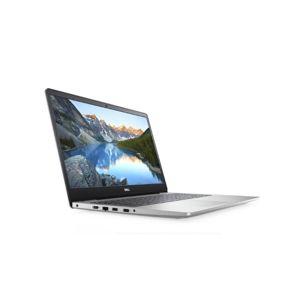 Dell Inspiron 15 5593 5593-CTO1 + ESET Internet Security ako darček