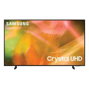 Samsung UE55AU8072  + VYHRAJ PEUGEOT 208 - 4K TV