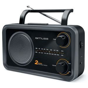 Muse M-06DS M-06DS