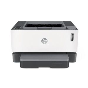 HP Neverstop 1000w 4RY23A