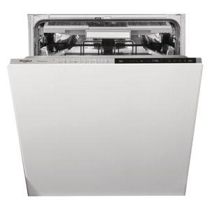 Whirlpool WIP 4O33N PLE S - Vstavaná umývačka riadu