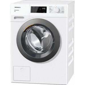 Miele WED 135 - Automatická práčka