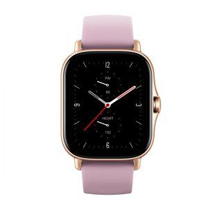 Huami Amazfit GTS2 e ružové - Smart hodinky