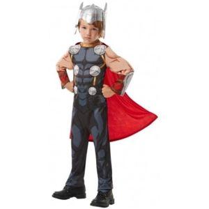 Rubies Karnevalový kostým Avengers: Thor Classic - vel. S