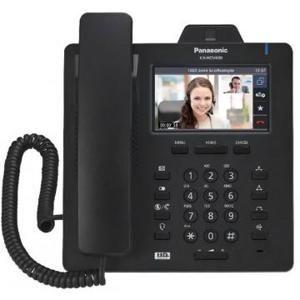 Panasonic KX-HDV430NEB čierny