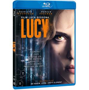 Lucy U00309