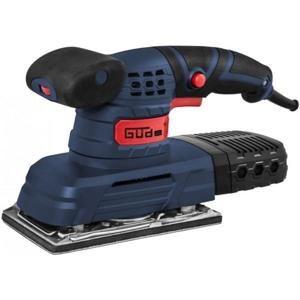 GUDE FS 90 E 58128