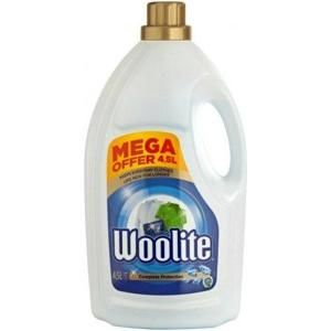 Woolite Complete 4500ml/75PD 02745