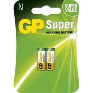 GP Super LR1, 910A 2ks B1305