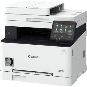 Canon MF643Cdw  + VYHRAJ PEUGEOT 208 + Doprava zadarmo - Multifunkčná tlačiareň