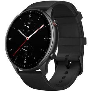Huami Amazfit GTR2 Sports - Smart hodinky