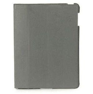 Tucano TU-IPDCO23-G Pouzdro na iPad 2 a iPad 3 šedé
