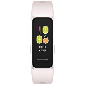 HUAWEI Band 4 Pearl White Andes-B29