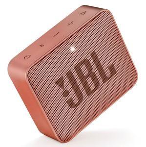 JBL GO2 Cinnam
