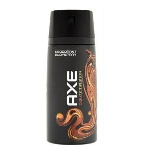 Axe Dark Temptation 150ml 225701