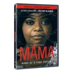 Mama U00243