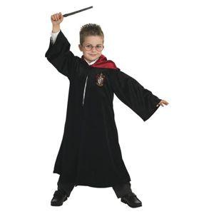 Rubies Harry Potter školská uniforma - vel. L