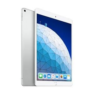 "Apple iPad Air 10.5"" Wi-Fi + Cellular 256GB Silver MV0P2FD/A"