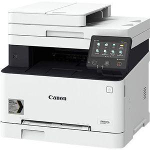 Canon MF645Cx  + VYHRAJ PEUGEOT 208 + Doprava zadarmo - Multifunkčná tlačiareň