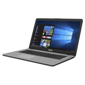 Asus Vivobook Pro N705FN-GC017T N705FN-GC017T + ESET Internet Security ako darček