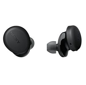 Sony WF-XB700B čierne