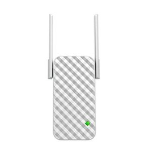 Tenda A9 Wireless N300 - Repeater