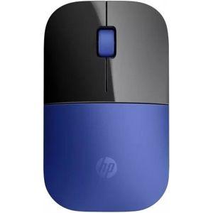HP Z3700 Dragonfly Blue - Wireless optická myš